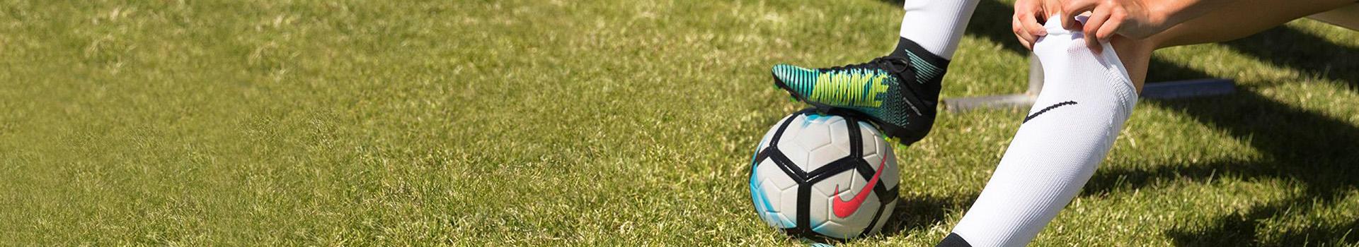 Voetbal Sport X