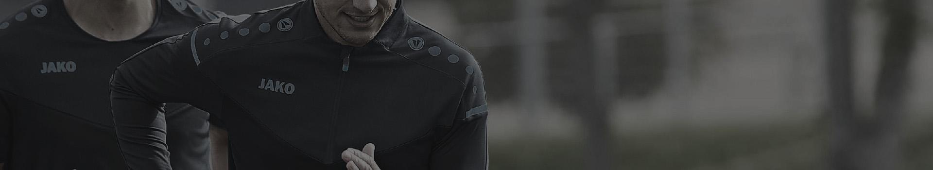Banner Teamwear