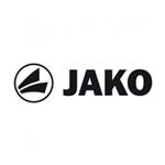Logo Jako
