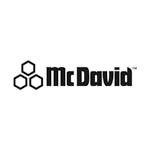 Logo Mc David